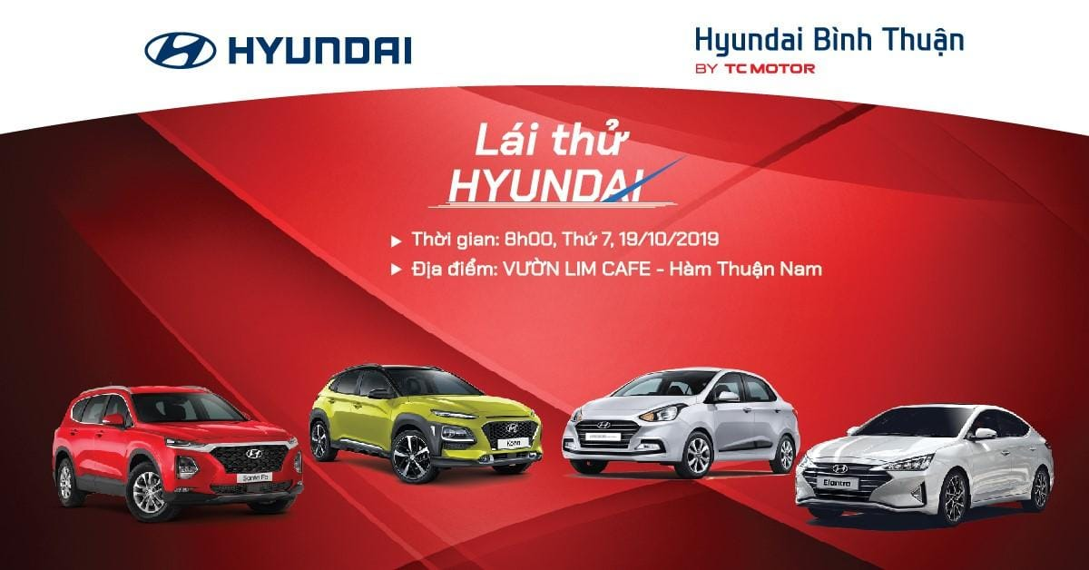 chuong-trinh-lai-thu-xe-hyundai-tai-ham-thuan-nam